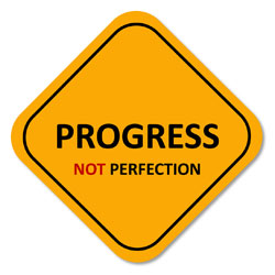 progress-not-perfection2